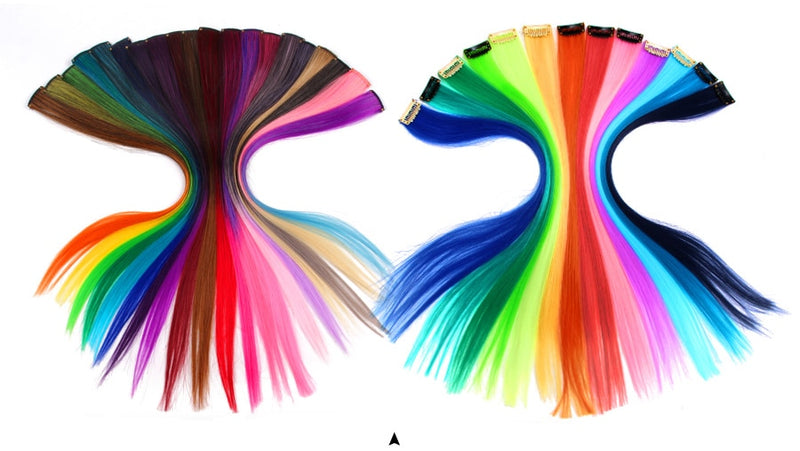 Clip-In-One-Piece-Ombre-Hair-Extensions.jpg