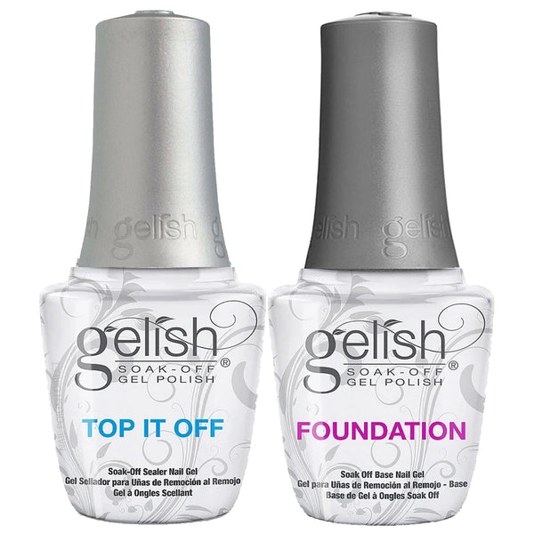 Gelish-Harmony-Base-Coat-Foundation-Gel-Polish-Top-it-Off-UV-nail-polish.jpg