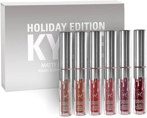 Kylie-(Holiday-Edition)-Lipkit.jpg