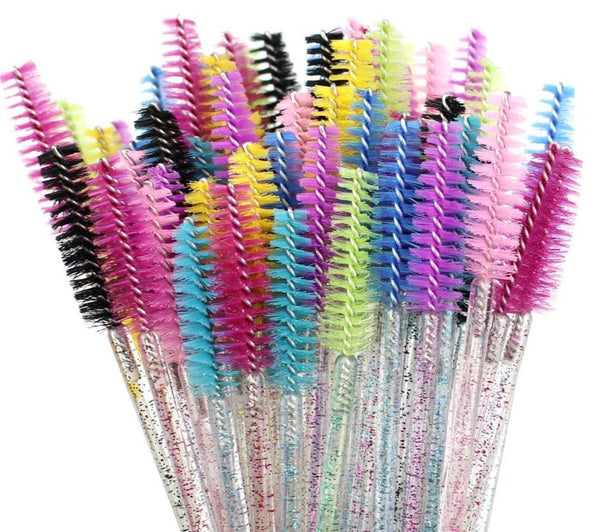 15pcs-Disposable-Eyelash-Brush.jpg