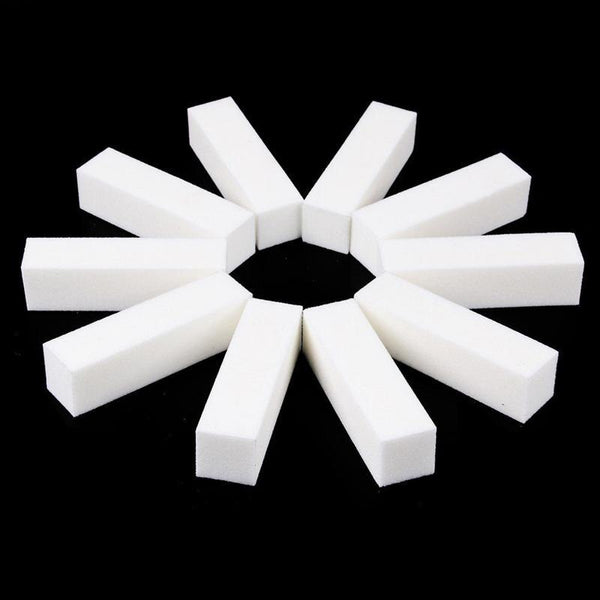 10pcs-Durable-Nail-File-White-Sanding-Buffer-Block.jpg