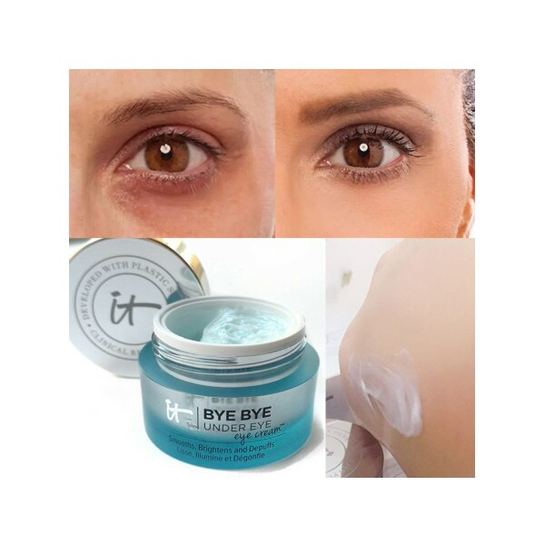 It-Cosmetics-BYE-BYE-UNDER-eye-cream.jpg