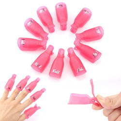 10pcs-Plastic-Nail-Art-Soak-Off-Caps.jpg