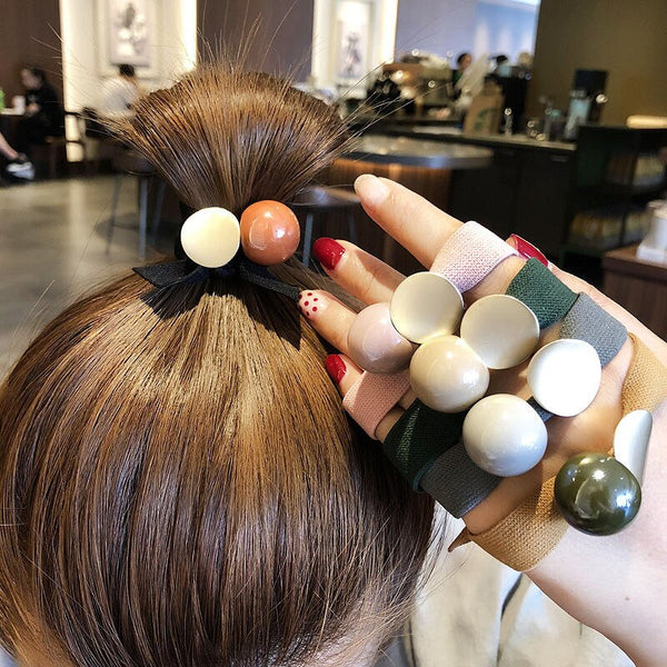 Crystal-Pearl-Hair-Ropes-Rubber-Band.jpg