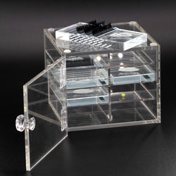 False-Eyelash-Extension-Storage-Box-Acrylic-Glass.jpg