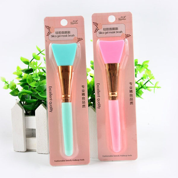 1Pcs-Professional-Portable-Silicone-Makeup-Brush.jpg