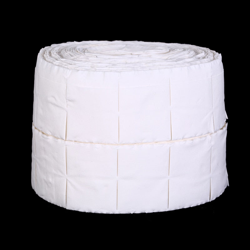 500Pcs-White-Nail-Cleaning-Wipes.jpg