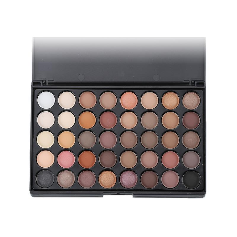 1pc-40-Colours-Makeup-Eyeshadow-Pallet.jpg