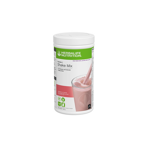 Herbalife Formula 1 Free From