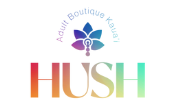 Hush Adult Boutique