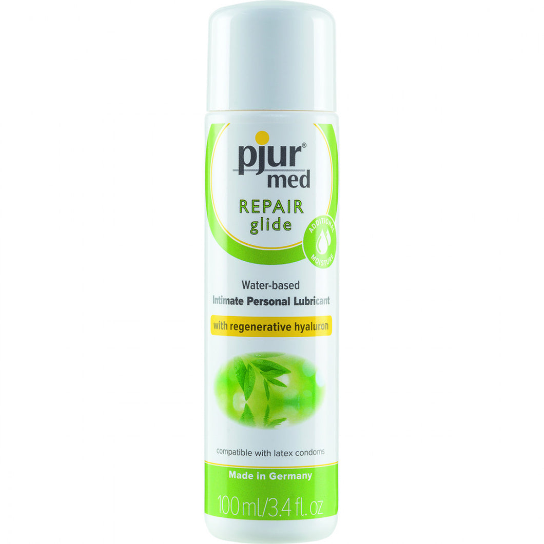 Pjur Med Repair - 100ml