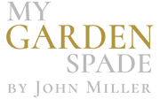 mygardenspade