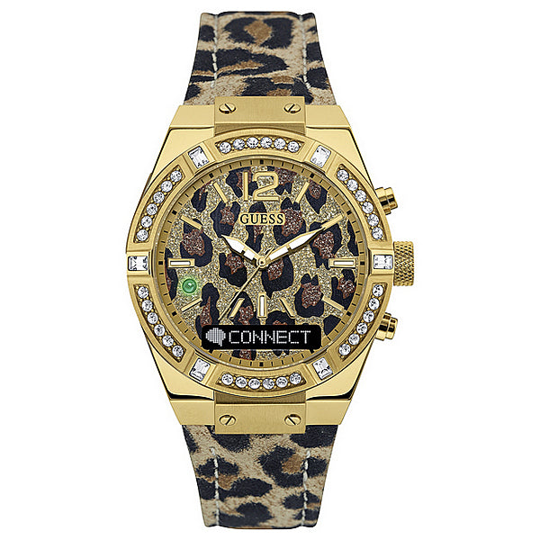 Orologio Donna Guess C0002M6 (40 mm)