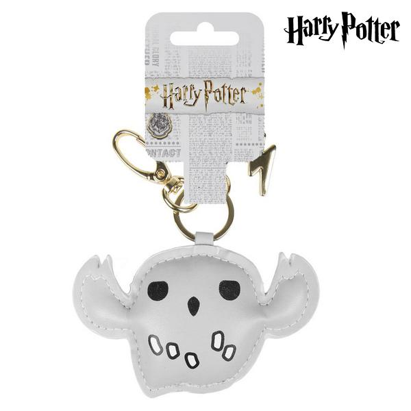 Portachiavi 3D Harry Potter 75254