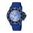 Orologio Uomo Custo CU064502 (47 mm) - SPOTOSHOP