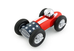 Best American Design Toy Car for Child