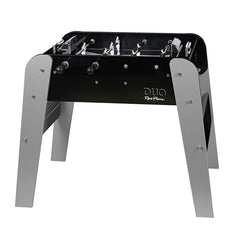 Two player Football Table for Small Spaces
