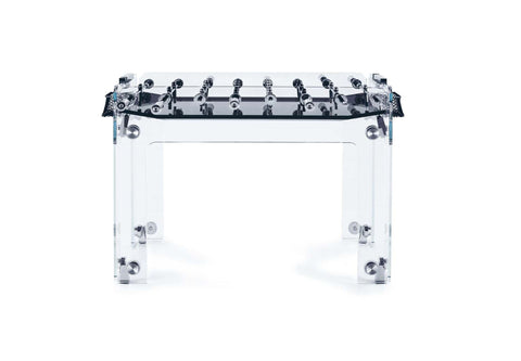Most Luxurious and Expensive Football table