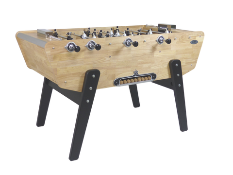 Best Wooden Football table from French Cafes