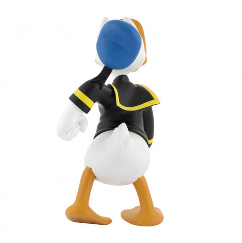 Sculpture Standing Donald Duck 27cm Figurine LeblonDelienne - Play Offside