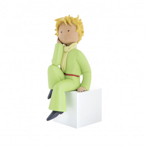 Sculpture The Little Prince 27cm Figurine Original LeblonDelienne - Play Offside