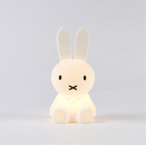 Lighting Miffy Lamp S Mr Maria - Play Offside