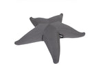 Pool Float Starfish Pool Float Available in 5 Colours Anthracite Ogo - Play Offside