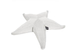Pool Float Starfish Pool Float Available in 5 Colours White Ogo - Play Offside