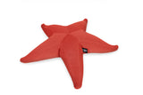 Pool Float Starfish Pool Float Available in 5 Colours Coral Ogo - Play Offside