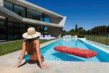 Pool Float Llit Out Pool Float Available in 5 Colours Ogo - Play Offside