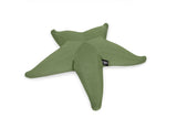 Pool Float Starfish Pool Float Available in 5 Colours Green Ogo - Play Offside