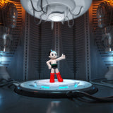 Sculpture Astro Boy Lifesize LeblonDelienne - Play Offside