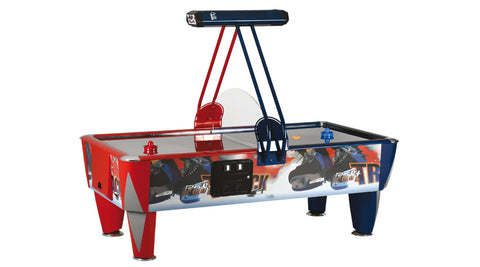 Air Hockey 220 Fast Track Air Hockey Classic Sam Billares - Play Offside