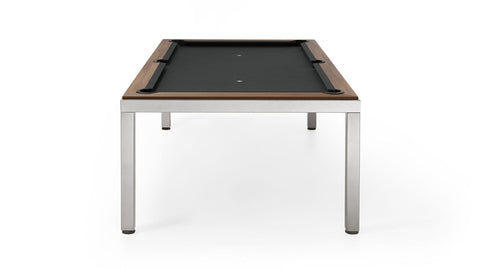 Pool Table Cube7 Pool Table Fas Pendezza - Play Offside