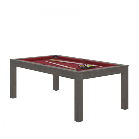 Pool Table Charme Pool Table Rene Pierre - Play Offside