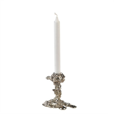 Candle Holder Drip Candle Holder Available in 3 Sizes M Pols Potten - Play Offside