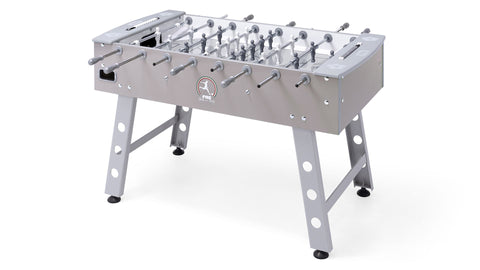 Football Table Glam Indoor Simple Design Football Table Telescopic Fas Pendezza - Play Offside