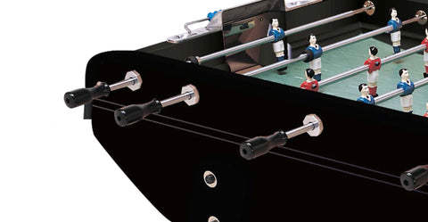 Football Table B90 Bonzini Legendary Football Table Original Competition Bonzini - Play Offside