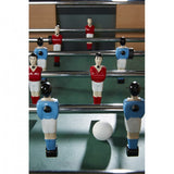Football Table Leader Wood Design Football Table Rene Pierre - Play Offside