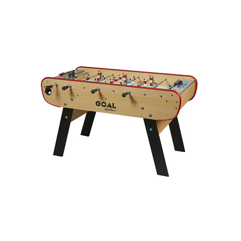 Goal Football Table