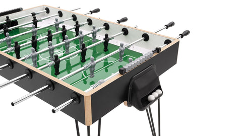 Football Table Apollo20 Design Football Table Fas Pendezza - Play Offside