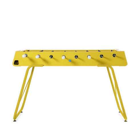 Football Table RS3 Indoor and Outdoor Design Football Table RS Barcelona - Play Offside