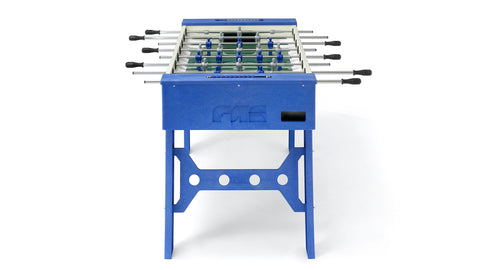 Football Table Sky Pro Outdoor Design Quality Football Table Fas Pendezza - Play Offside