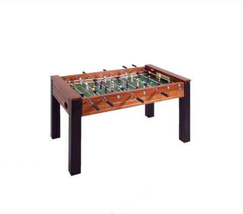 Football Table Linares Home Football Table Sam Billares - Play Offside