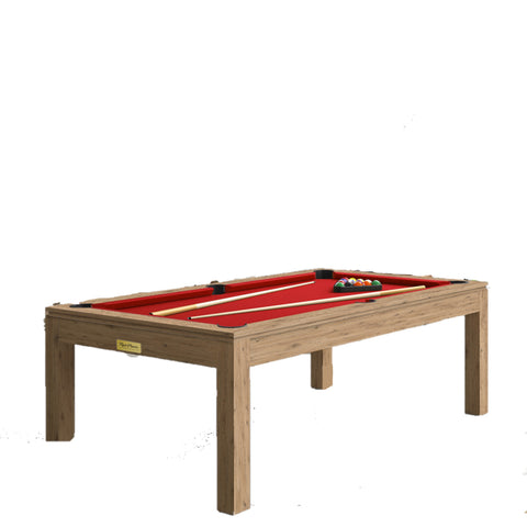 Pool Table Billiard Horizon Pool Table Rene Pierre - Play Offside