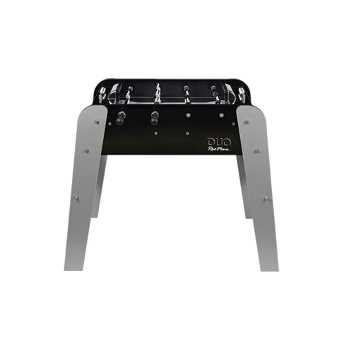 Football Table Duo 2 Player Quality Design Football Table Rene Pierre - Play Offside