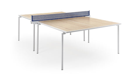 Ping-Pong Table Spider Ping Pong Table / Office Table Fas Pendezza - Play Offside