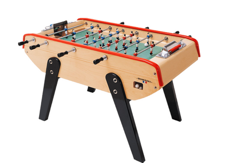 Football Table B90 Bonzini Legendary Football Table Original Competition Original Bonzini - Play Offside