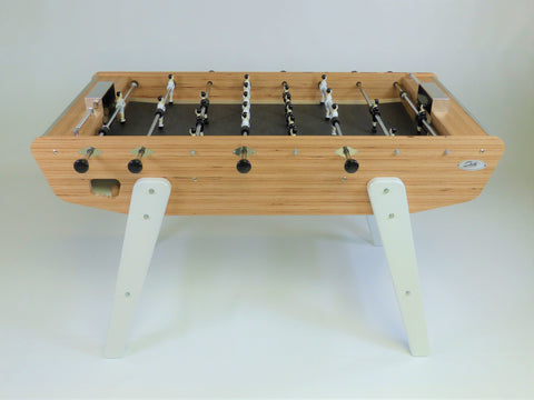 Football Table Nordique Minimalist Home Design Football Table Stella - Play Offside