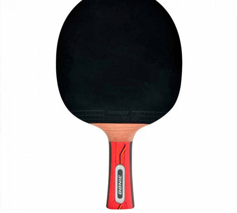 Ping Pong Racket Ping-Pong Racket Donic Schildkröt WALDNER 1000 Enebe - Play Offside